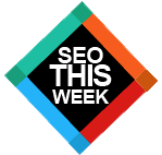 SEO This Week Logo